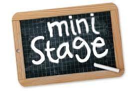stage.jpeg